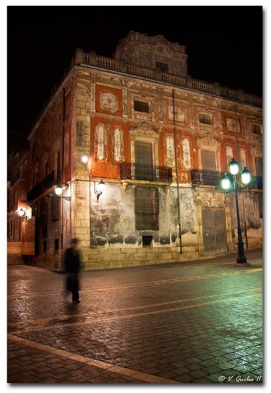 Casa Roja2