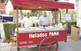 HeladosPana